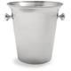 Fortessa Wine Bucket