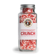 King Arthur Flour Peppermint Crunch Sprinkles