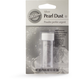 Wilton® Silver Pearl Decorating Dust