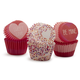 Sur La Table® Love Mini Bake Cups, Set of 96