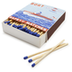 Boat Safety Matches