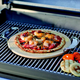 Weber® Pizza Stone Grilling Insert