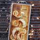 Sur La Table® Hybrid Alder-Hickory Grilling Plank