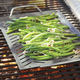 Sur La Table® Pro Nonstick Grill Grids