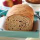 King Arthur Flour® Apple Bread Mix