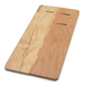 Sur La Table® Hybrid Maple-Cherry Grilling Plank