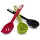 Silicone Slotted Spoon