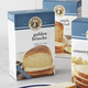 King Arthur Flour® Brioche Bread Mix