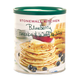 Stonewall Kitchen Blueberry Pancake Mix