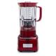 Cuisinart® Red PowerEdge™ Blender