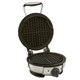 All-Clad® Classic Round Waffle Maker