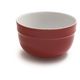 Emile Henry® Cerise Mixing Bowl