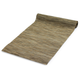 Chilewich Dune Bamboo Table Runner