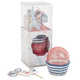 Meri Meri Paris Bake Cup Set