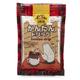 Kalita Kantan Drip Coffee Filters, Pack of 30