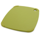 Epicurean® Green Eco-Plastic Cutting Board, 14½