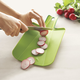 Joseph Joseph Chop2Pot™ Mini Folding Cutting Board