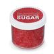 King Arthur Flour® Sparkling Sugar
