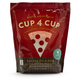 Cup4Cup Gluten-Free Pizza Crust Mix