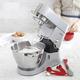 Kenwood Classic Chef Kitchen Machine