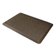 WellnessMat® with Trellis Design, Dark Antique Finish