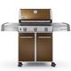 Weber® Genesis E 310 Gas Grill