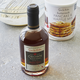 Crown Maple Grade A Medium Amber Syrup