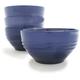 Le Creuset® Cobalt Cereal Bowl, 6¼
