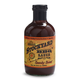 American Stockyard Kansas City Smoky-Sweet BBQ Sauce