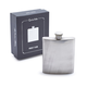 Sur La Table Madison Collection Flask