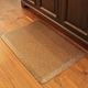 WellnessMat® with Copper Granite Finish