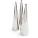 Ateco® Stainless Steel Cream Horn