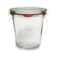 Weck Jar, 9.8 oz.