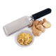 Microplane® Flat Spice Grater