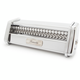 Atlas® Marcato Pasta Machine Trenette Attachment