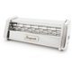 Atlas® Marcato Pasta Machine Lasagnette Attachment