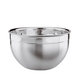 Rösle® Deep Bowl, 3 qt.