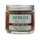 Jacobsen Salt Co. Pinot Noir Flake Sea Salt