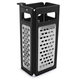 Joseph Joseph® Collapsible Box Grater