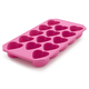 Lékué Heart Ice Tray