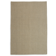 Fog Linen Natural Kitchen Towel