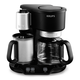 Krups® Latteccino Coffee Maker
