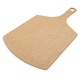 Epicurean Pizza Peel, 17½