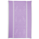 Purple Bunny Jacquard Kitchen Towel, 28.5