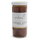 Praline Patisserie Vanilla Bean Caramel Sauce