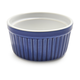 Sur La Table® Ramekin, Dark Blue