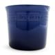 Le Creuset® Cobalt Utensil Crock
