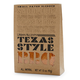 Urban Accents Texas-Style BBQ Rub