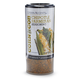 Urban Accents Chipotle Parmesan Corn-on-the-Cob Seasoning