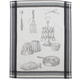 Cooks' Tools Kitchen Towel